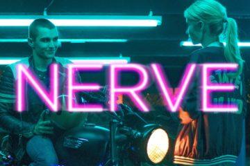 Nerve: Hra o život
