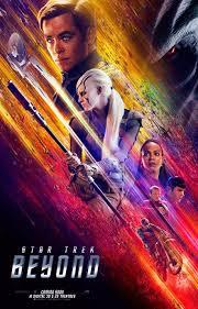 Star Trek: Vzhůru do neznáma a ještě dál