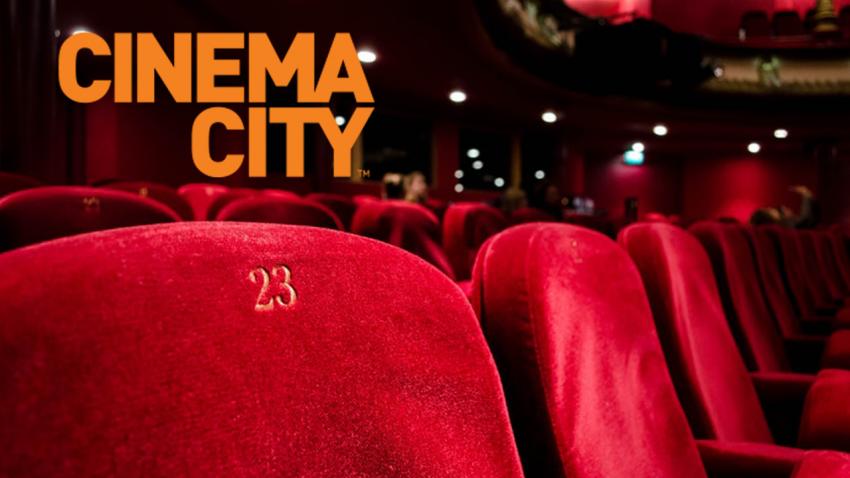 Cinema City – jak získat slevu do kina?