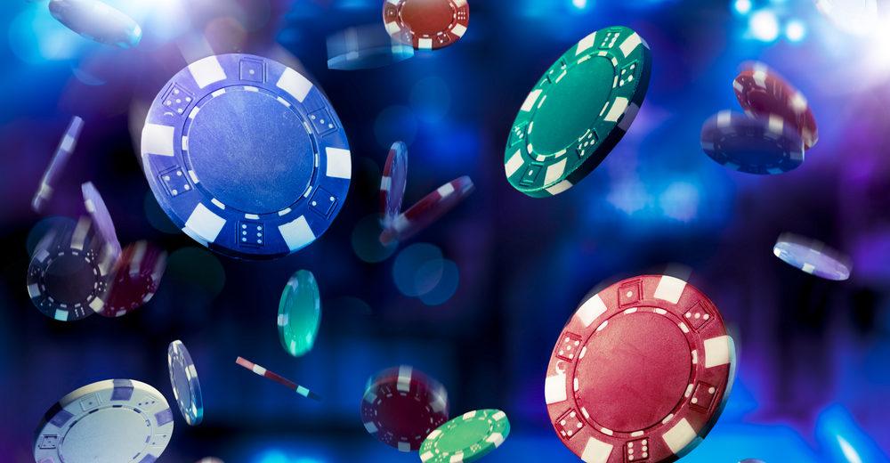 Hledáte online kasino s českou licencí? Tady je seznam kasin pro české hráče